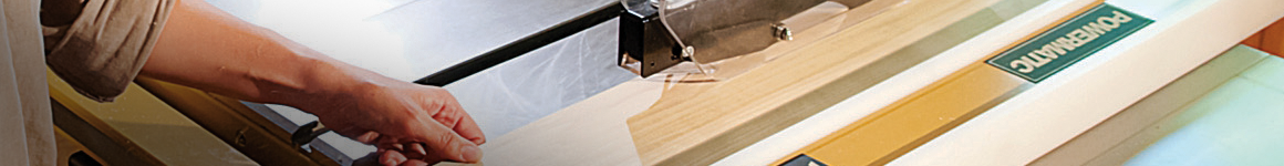 Contractor Saws
