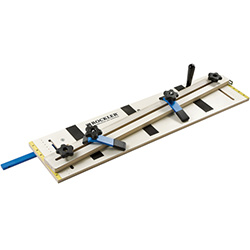 Table Saw Jigs