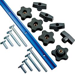 Jig Parts & Kits
