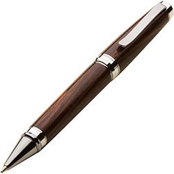 Pen Turning Kits