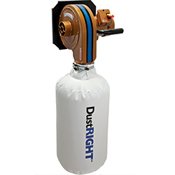 Dust Collection At Rockler Dust Collectors Hoses Fittings Filters