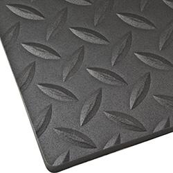Shop Flooring and Anti-Fatigue Floor Mats