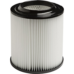 Dust Collection Filters