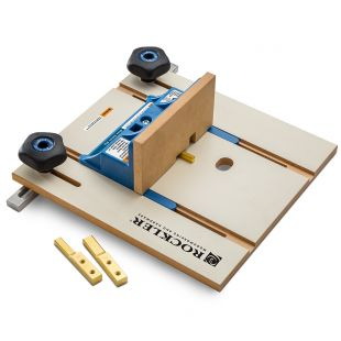 Woodworking Jigs At Rockler Router Jigs Saw Jigs