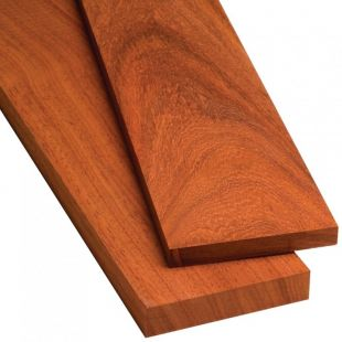 Wood At Rockler Domestic Lumber Exotic Lumber Molding