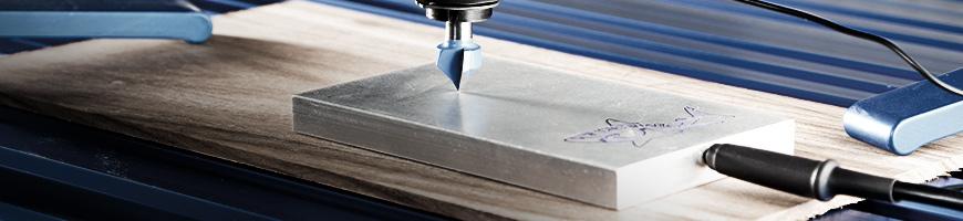 CNC Machine Accessories