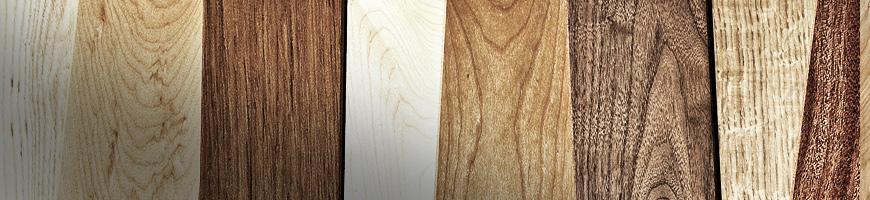 Domestic Lumber