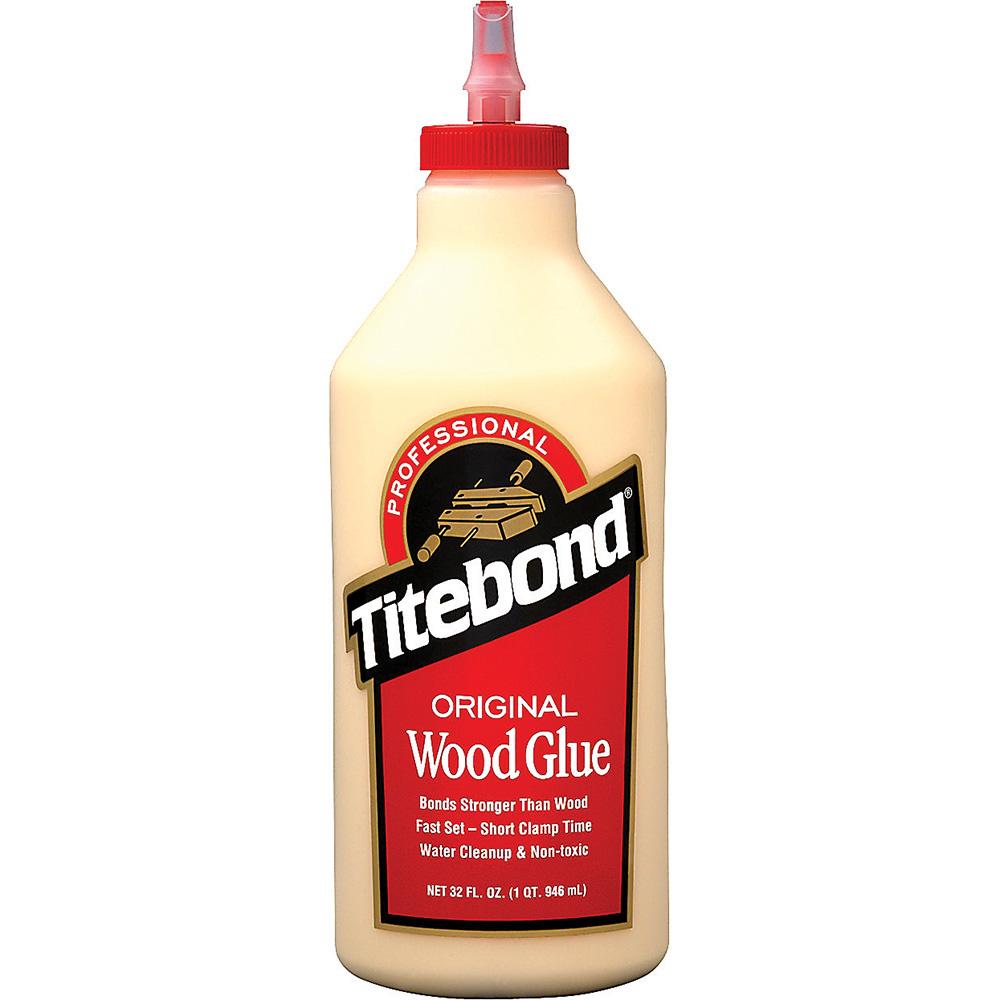 Titebond Wood Glue
