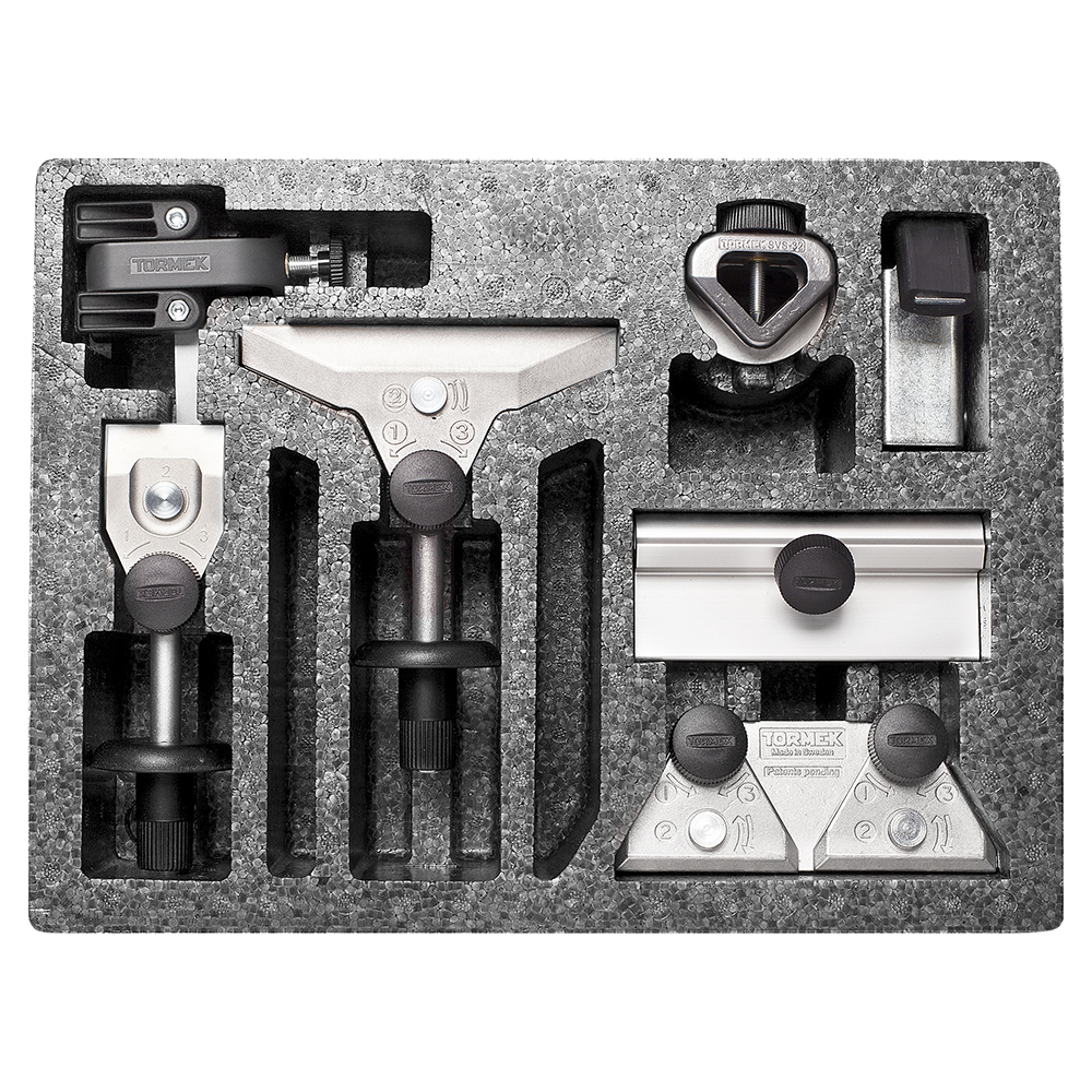 Hand Tool Kit Product Photo