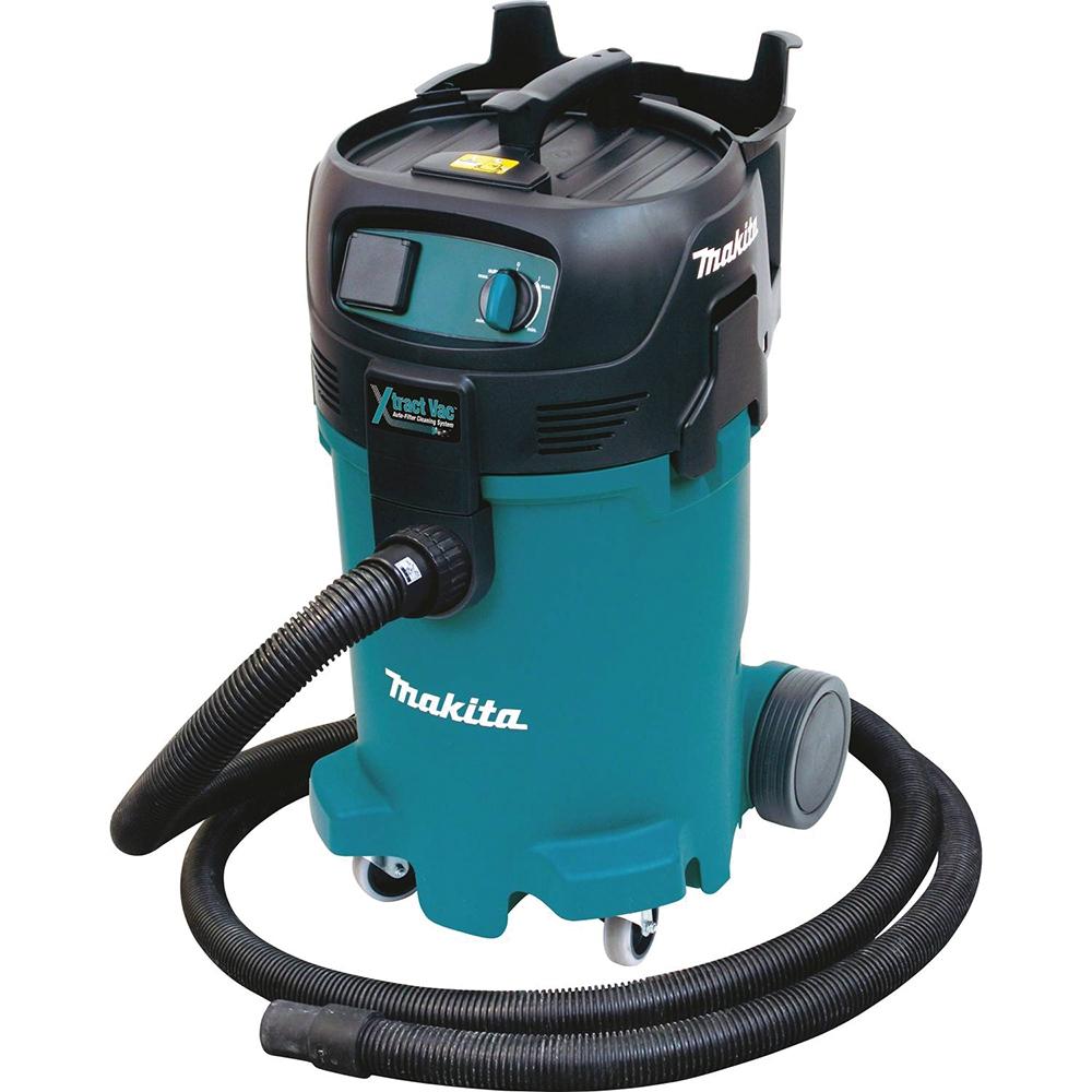 Xtract Wet Dry Dust Extractor Vacuum Product Photo