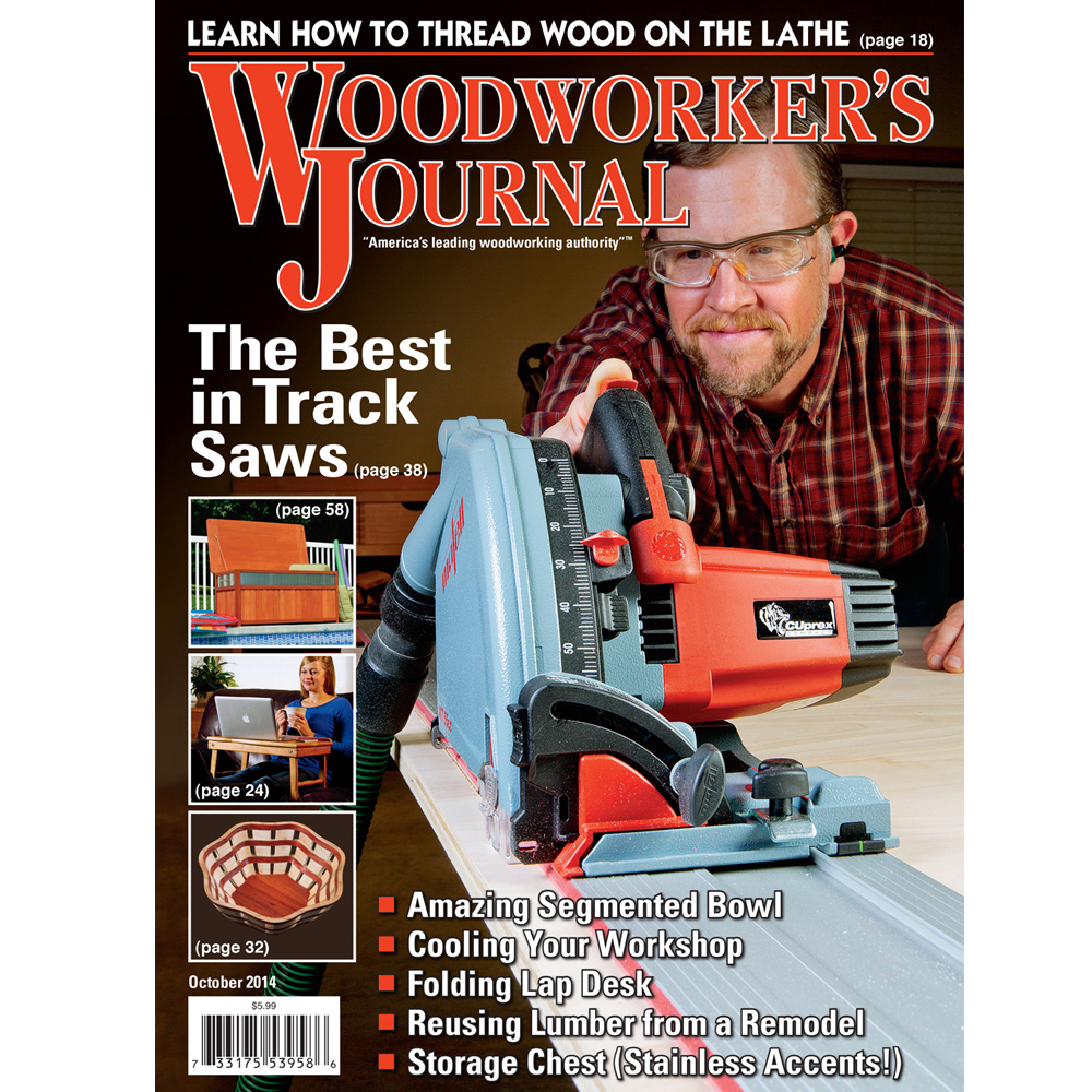 Woodworking Blog Videos Plans How To America S Leading