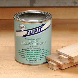 Slip It Sliding Compound Rockler Woodworking And Hardware