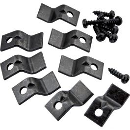 Table Top Fasteners 8 Pack Rockler Woodworking And