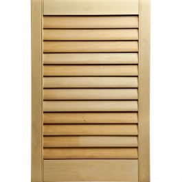 2 1 2 In Plantation Style Shutter Jig And Hardware Kit