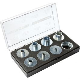 Router Bushing Set Rockler Woodworking And Hardware