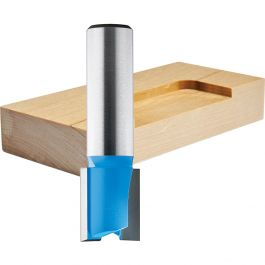 1 2 Hinge Mortising Router Bit Rockler Woodworking And