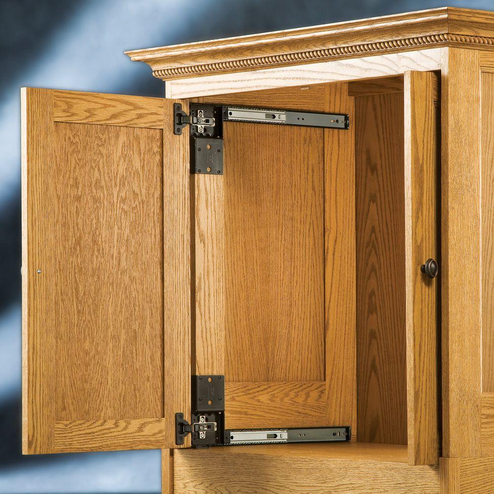 Ez Pocket Door System Pocket Door Slide Rockler Woodworking And Hardware