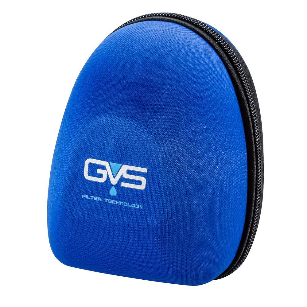 GVS Elipse Integra Mask Carry Bag