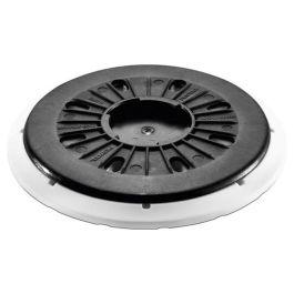 Granate 50 discos para lijadora 0V 575165 0W 150/mm de di/ámetro Festool 575162/Multi-Jetstream