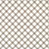 """Decorative Wire Grille Pre-Woven 16"""" x 42"""" Sheets-Antique Brass"""
