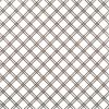 "Decorative Wire Grille Pre-Woven 16"" x 42"" Sheets-Antique Pewter"