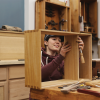Woodworker's Journal 1 Year GIFT Subscription (U.S. Only)