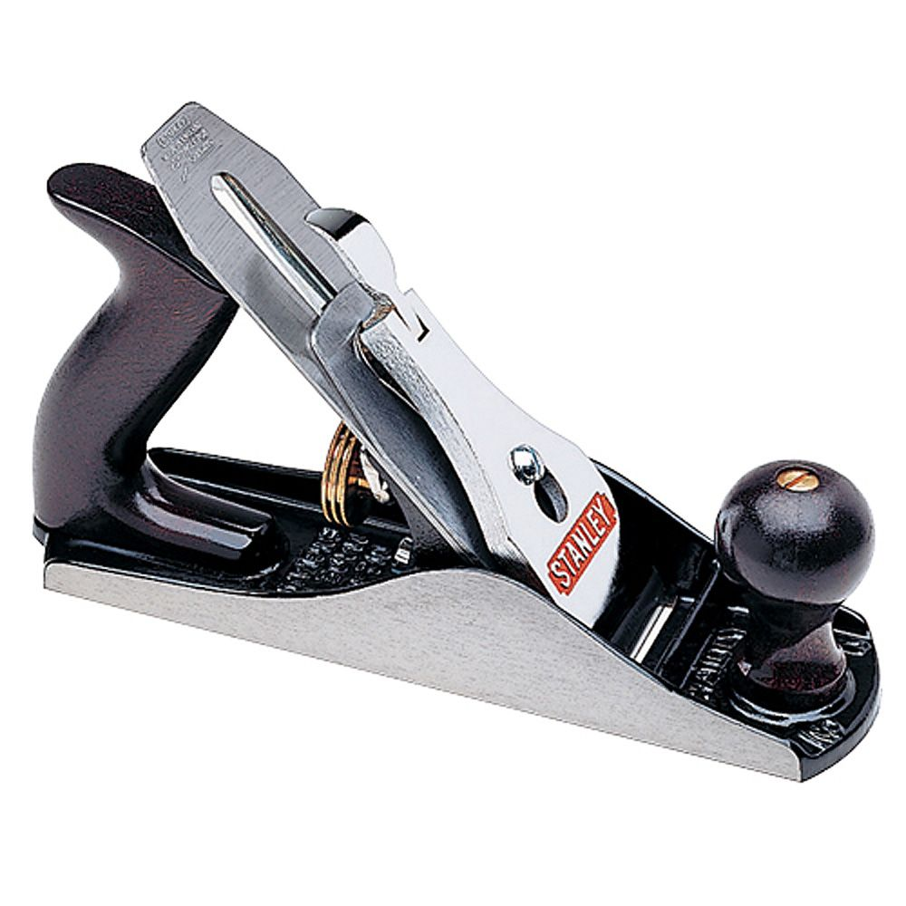 Dating bailey bench planes