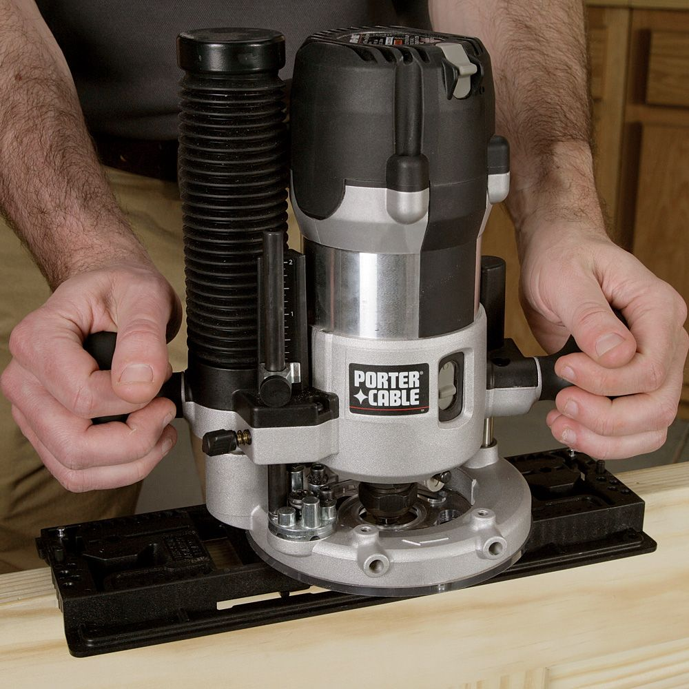Porter cable door hinge template 59370 rockler woodworking and porter cable door hinge template maxwellsz
