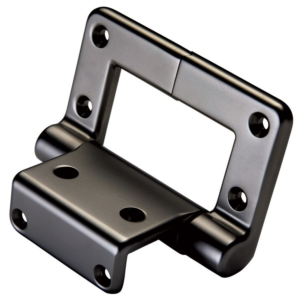 Lid Stay Torsion Hinge Supports Rustic Bronze Finish Locking Circuit Board Support Spacer From Reliable