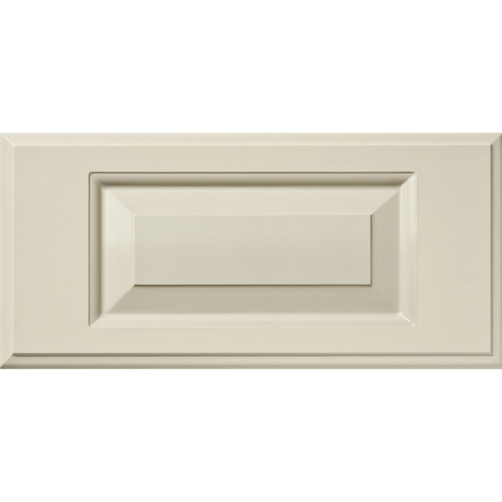 Rtf Kitchen Cabinet Doors: Custom JR7 Traditional Style RTF Drawer Front
