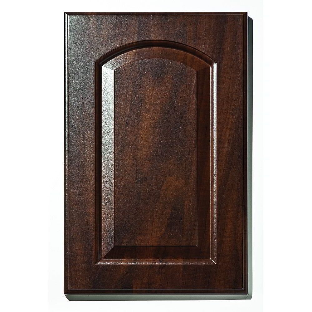 Unique Rtf Cabinet Doors Decoration