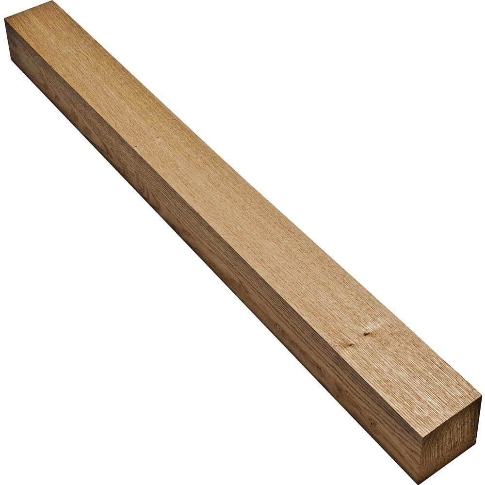 Table Leg Turning Blanks 3 Quot X 3 Quot X 36 Quot Rockler