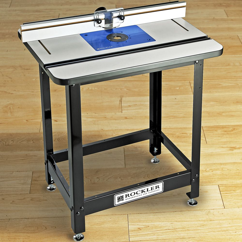 Rockler Router Table Steel Stand   Rockler Woodworking and ...   1000 x 1000 jpeg 149kB