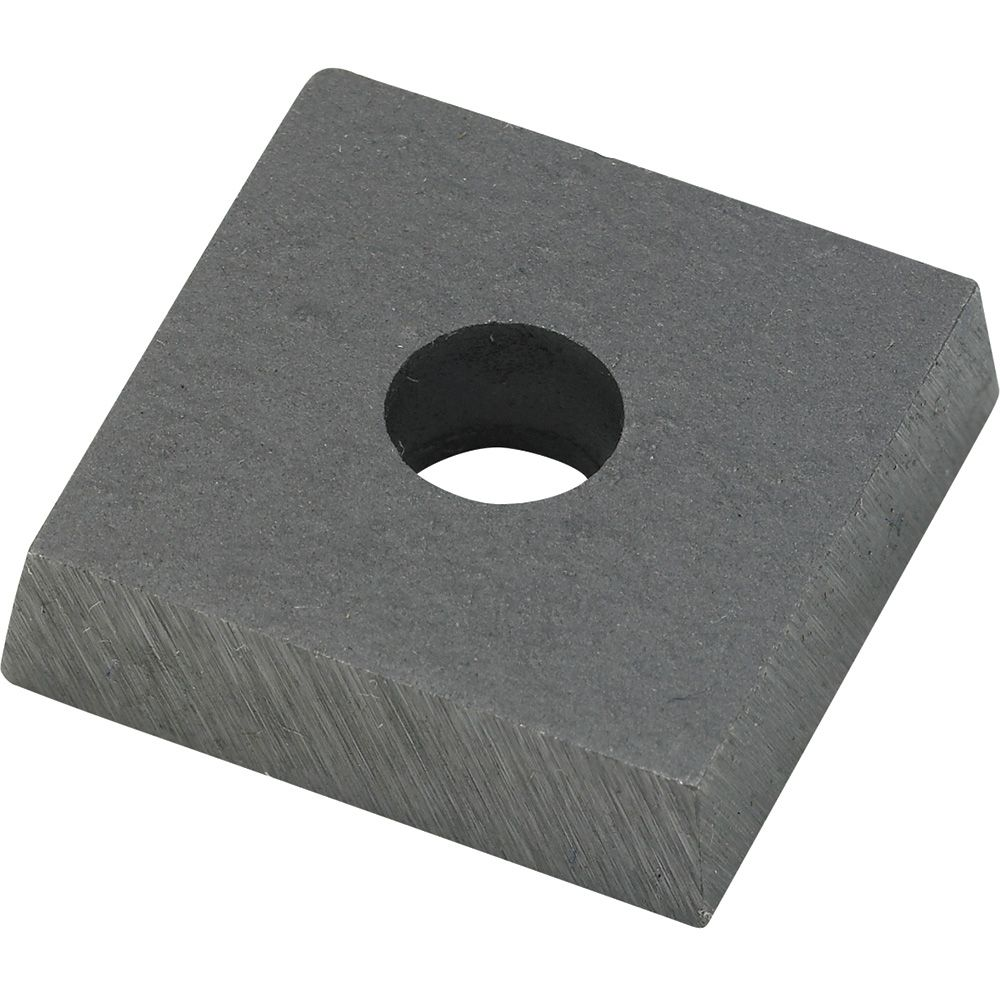 Tungsten Carbide Cutters For Robert Sorby Turnmaster System