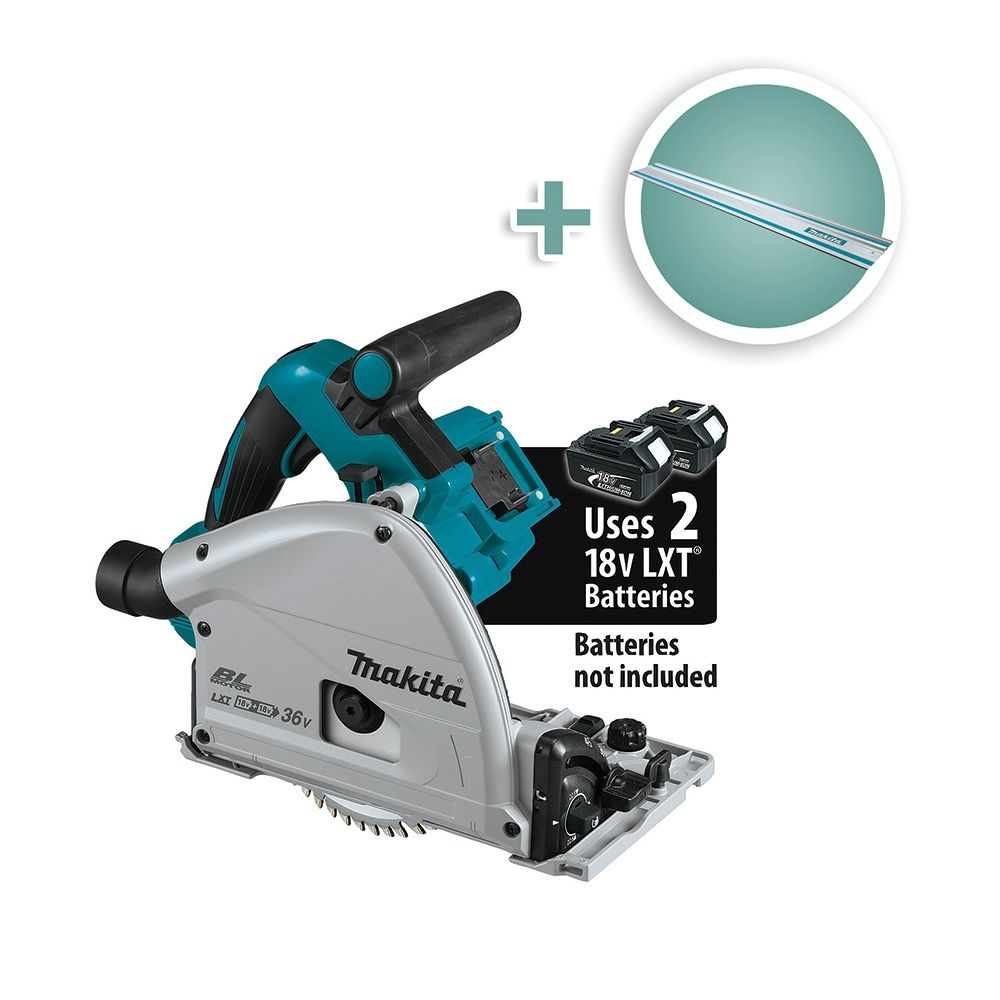 Kreg rip cut circular saw guide in cape town 【 services january.