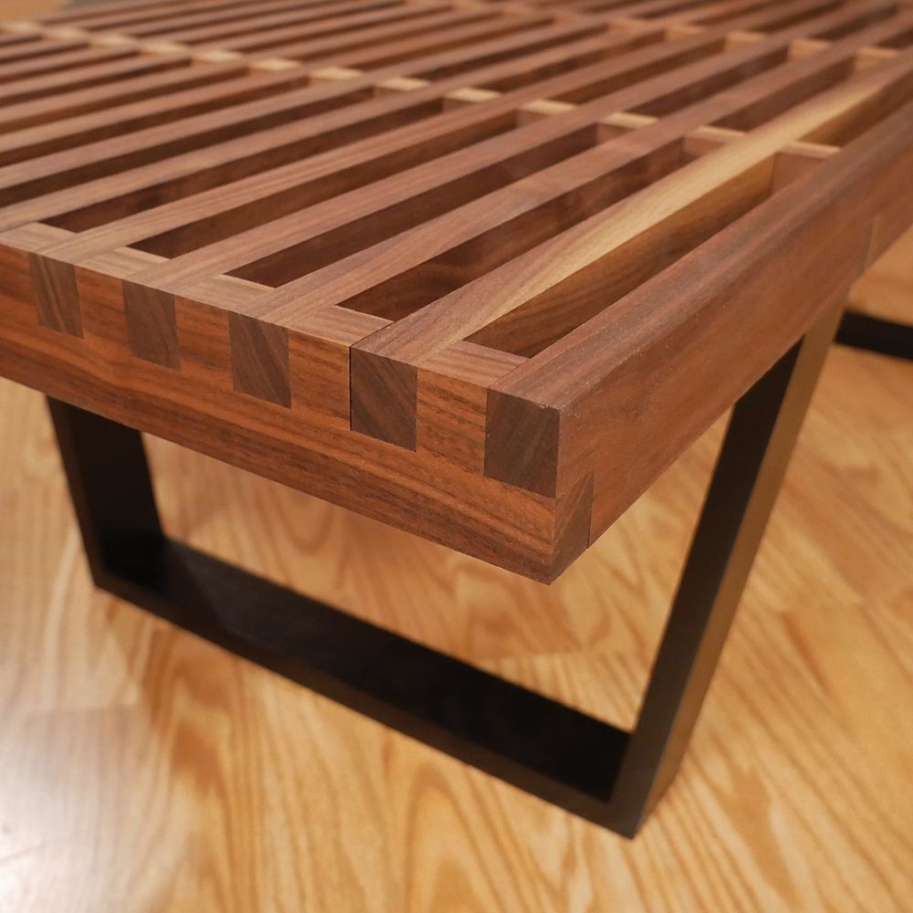 Rockler Cross Lap Jig Rockler Woodworking And Hardware