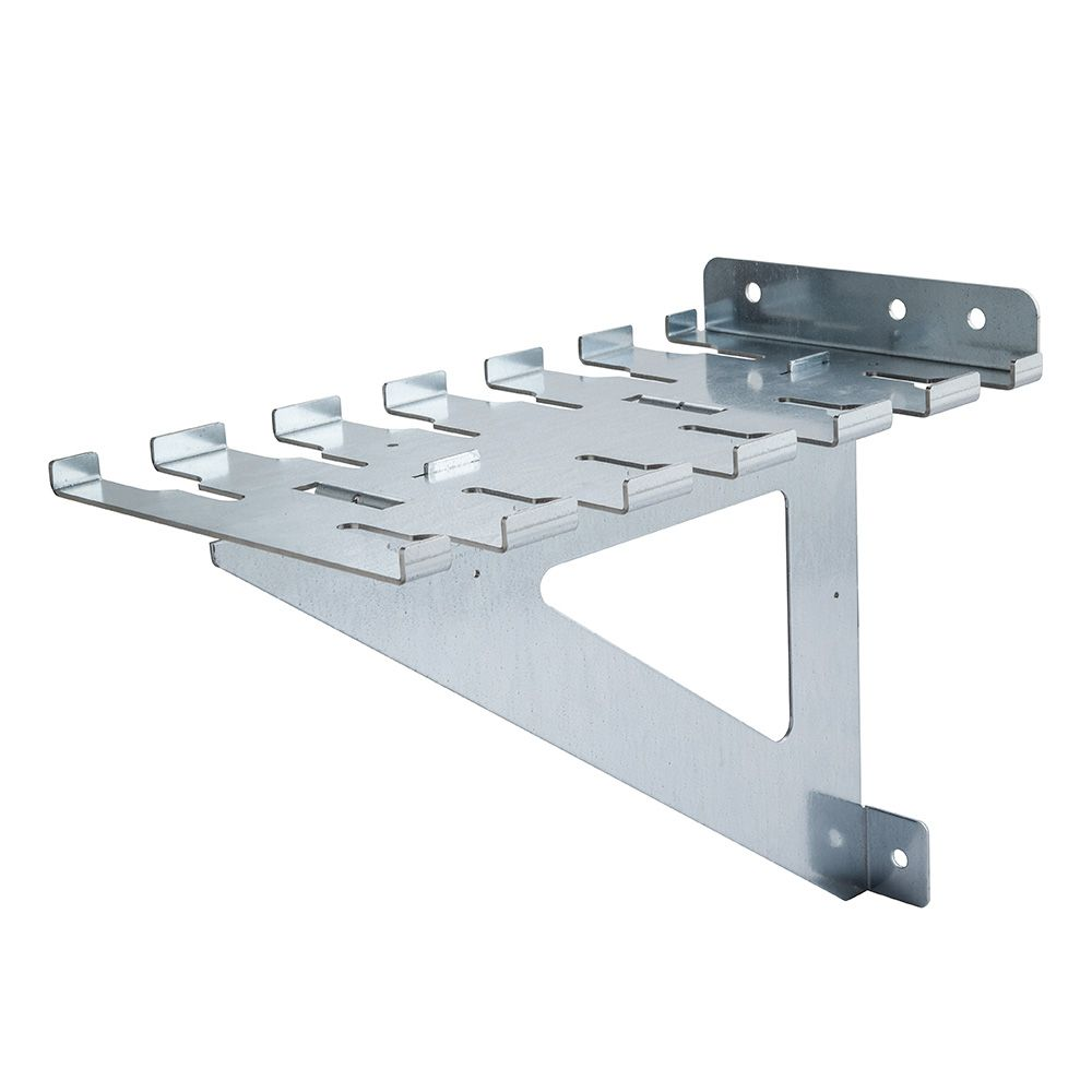 Rockler Hd Clamp Rack Woodworking And Hardware Piping Layout