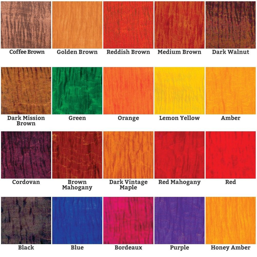 Transtint dyes rockler woodworking and hardware