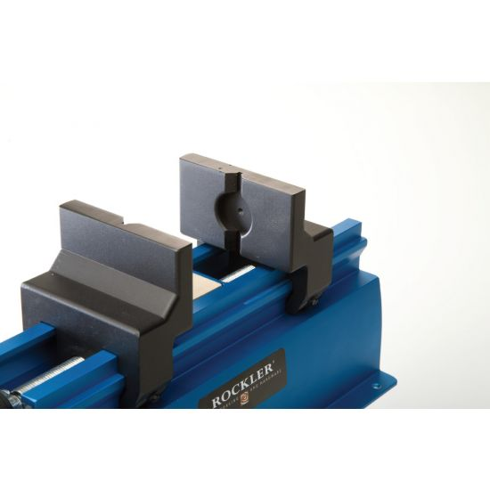 Pen Press/Drilling Jig 4