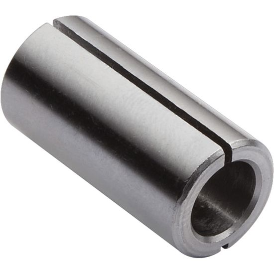 1/2'' to 8mm Collet Adapter
