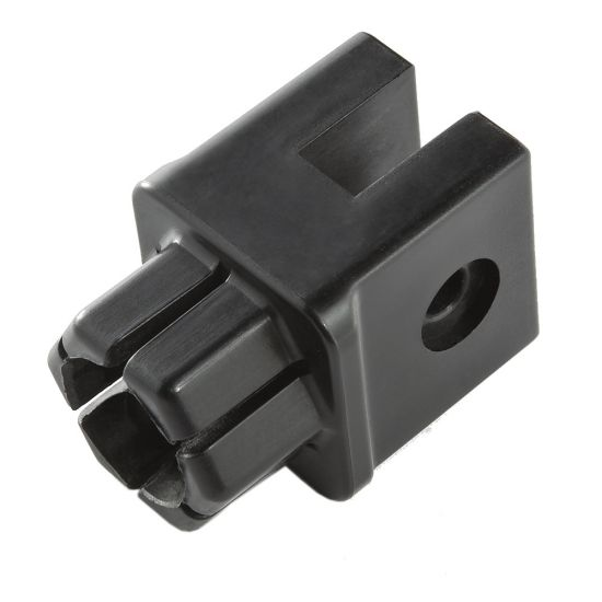 3rd Hand Adapter for Crown Support