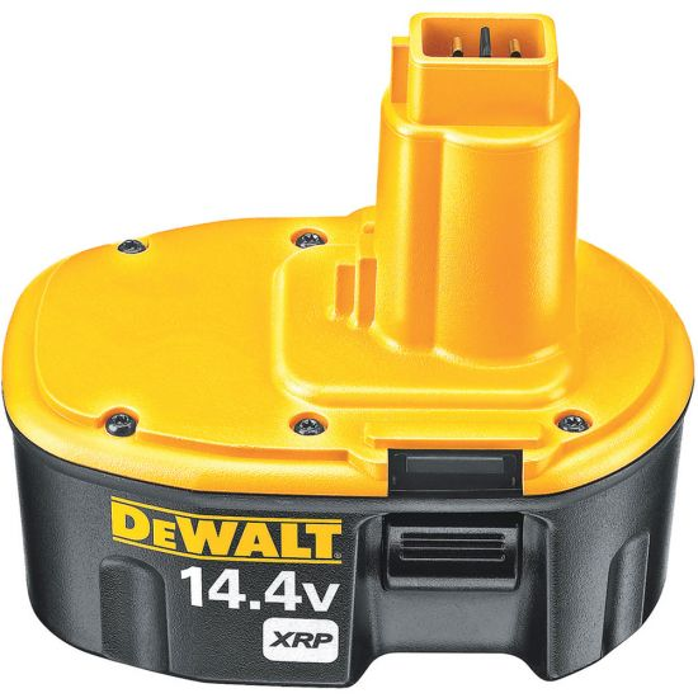 DeWalt DC9091 XRP Battery Pack