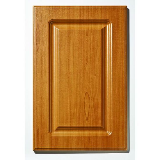 Order Custom Kitchen Cabinets Online: Custom AR756 Traditional Style RTF Cabinet Doo