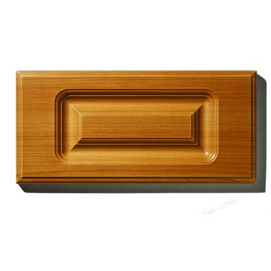 AR756 Traditional Style RTF Drawer Front