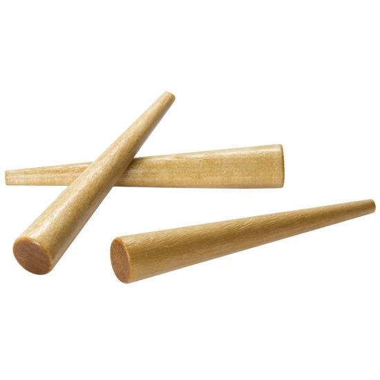 Caning Pegs
