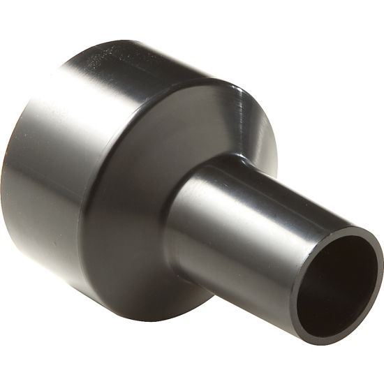Rockler 2-1/2'' to 1-1/4'' Adapter Fitting