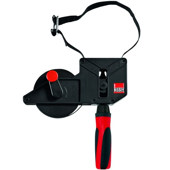 Bessey Variable Angle Strap Clamp 2