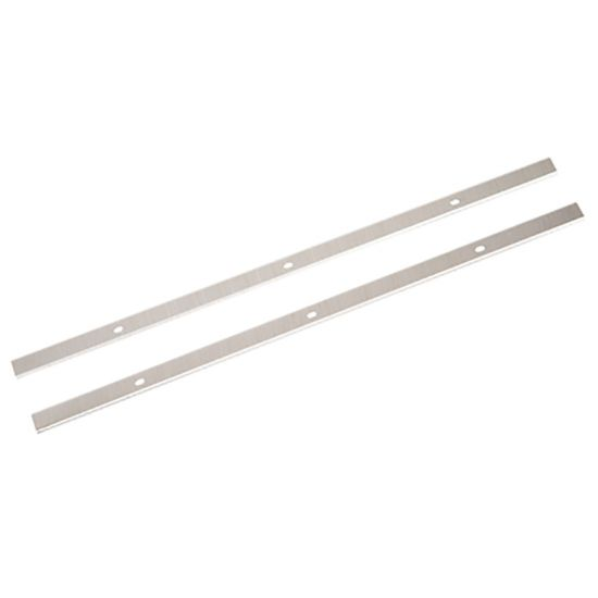 Replacement Blades for Triton TPT125 12-1/2'' Planer