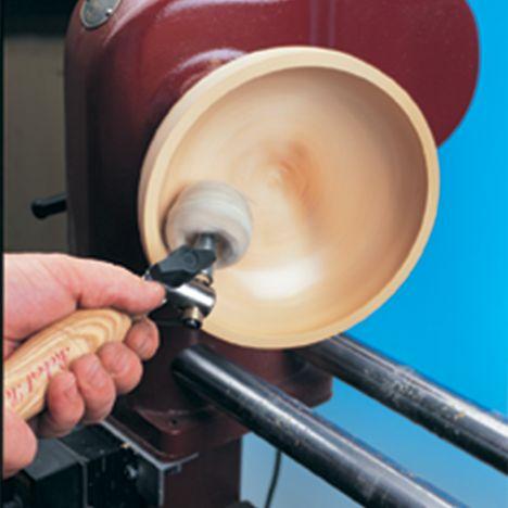 "Robert Sorby Sandmaster Kit 11 1//2/"" W410"