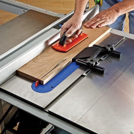 Bench Dog Ultra Push Bloc Rockler Woodworking Tools